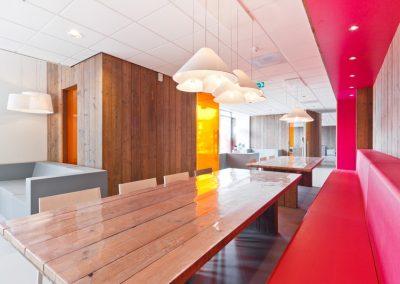 HP-Buskoop-Stichting-Pameijer-Minervaplein-9434